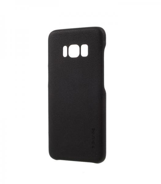 Калъф G-Case Noble /Черен/ за iPhone 6G / 6S 4.7