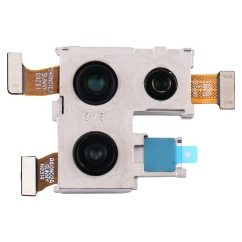 Камера BIG за Huawei Mate 30 Pro