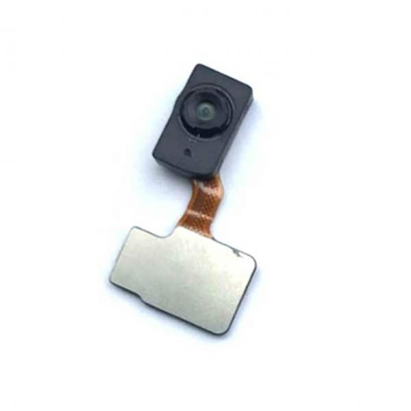Лентов кабел сензор за Бутон меню за Huawei Mate 30 Pro FingerPrint