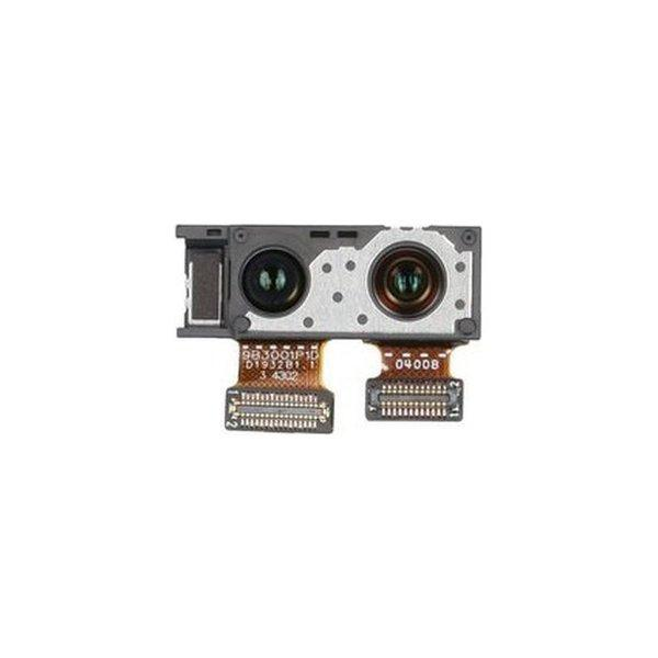 Камера 3G за Huawei Mate 30 Pro